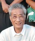星槎グループ会長 宮澤 保夫